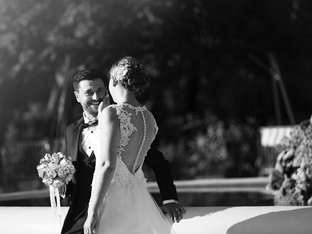 Il matrimonio di giuseppe e Luisa a Vibo Valentia, Vibo Valentia 5