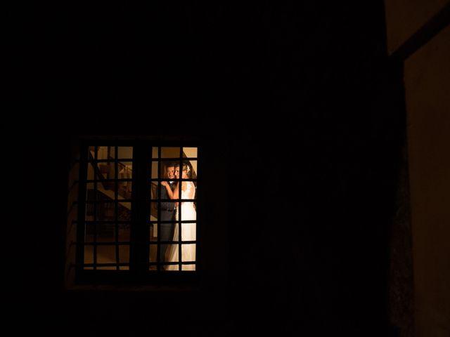 Il matrimonio di giuseppe e Luisa a Vibo Valentia, Vibo Valentia 8