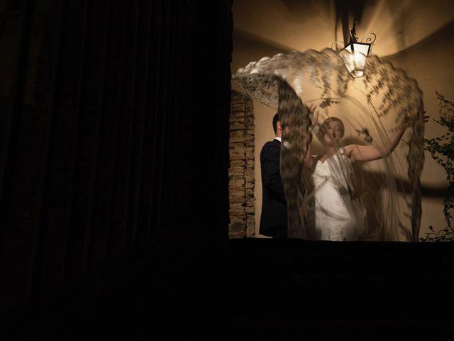 Il matrimonio di giuseppe e Luisa a Vibo Valentia, Vibo Valentia 1