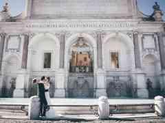 le nozze di Emanuela e Stefano 696