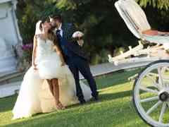 le nozze di Miriana e Damiano 459