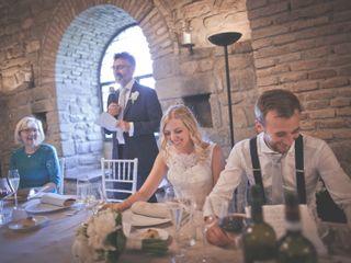 Le nozze di Gianna e Alex 2
