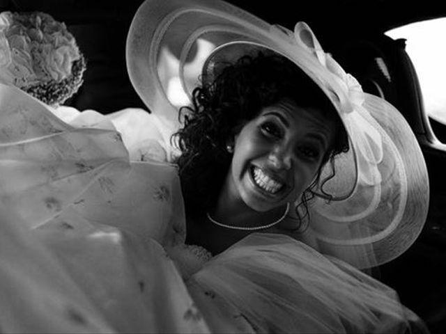 Il matrimonio di Andrea e Roberta a Grottaglie, Taranto 16