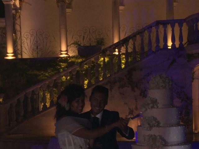Il matrimonio di Andrea e Roberta a Grottaglie, Taranto 45
