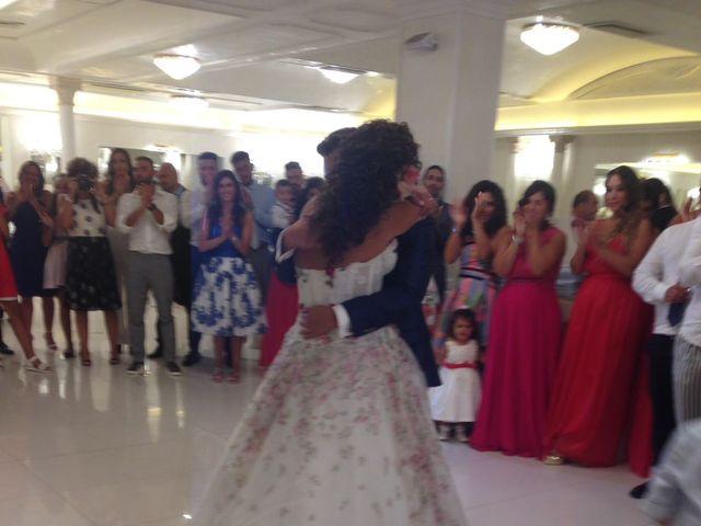Il matrimonio di Andrea e Roberta a Grottaglie, Taranto 60