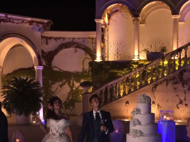 Il matrimonio di Andrea e Roberta a Grottaglie, Taranto 68