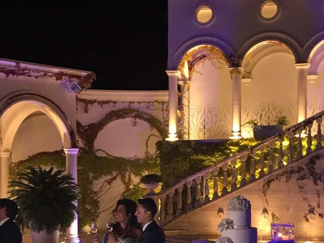 Il matrimonio di Andrea e Roberta a Grottaglie, Taranto 69