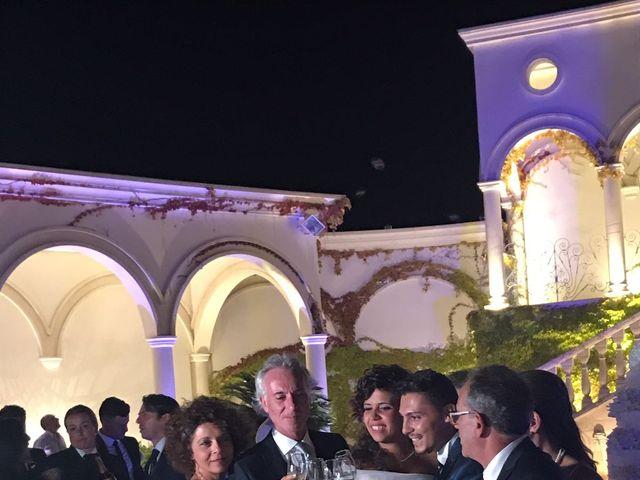 Il matrimonio di Andrea e Roberta a Grottaglie, Taranto 70