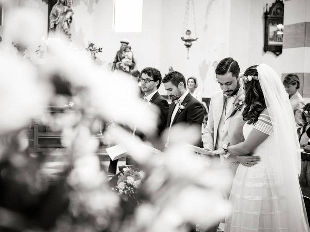 Il matrimonio di Marco e Chiara a Venezia, Venezia 24