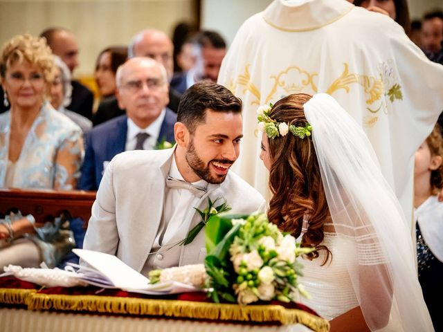 Il matrimonio di Marco e Chiara a Venezia, Venezia 25