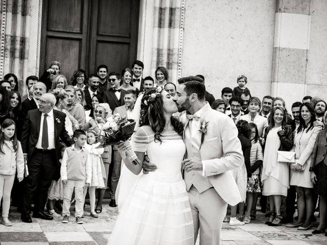 Il matrimonio di Marco e Chiara a Venezia, Venezia 32