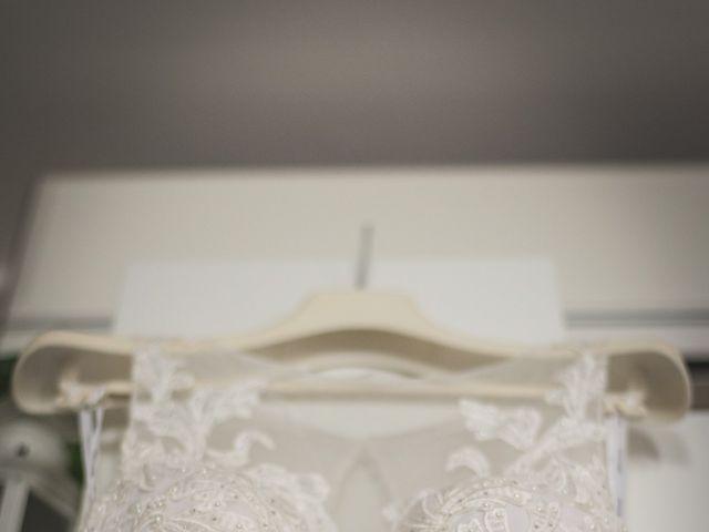 Il matrimonio di Gianluca e Jessica a Cesenatico, Forlì-Cesena 22