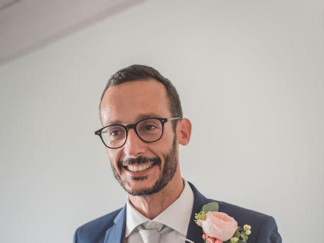 Il matrimonio di Gianluca e Jessica a Cesenatico, Forlì-Cesena 73