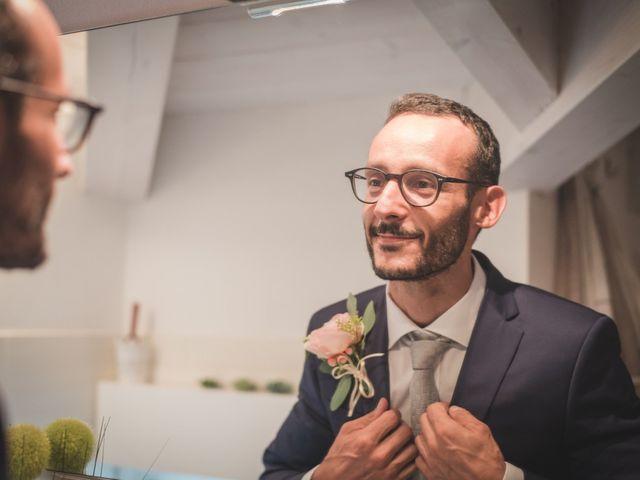 Il matrimonio di Gianluca e Jessica a Cesenatico, Forlì-Cesena 74