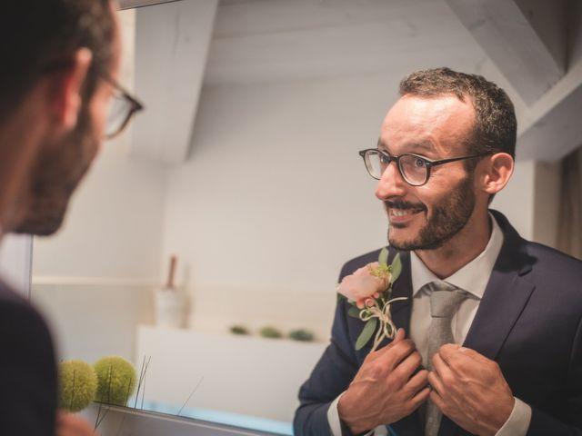 Il matrimonio di Gianluca e Jessica a Cesenatico, Forlì-Cesena 75