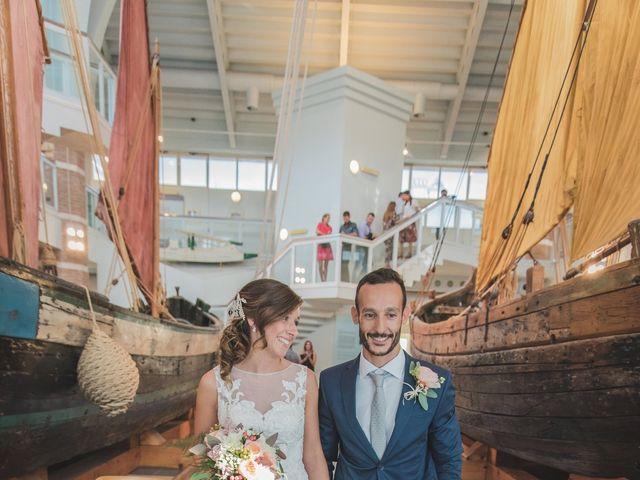 Il matrimonio di Gianluca e Jessica a Cesenatico, Forlì-Cesena 115