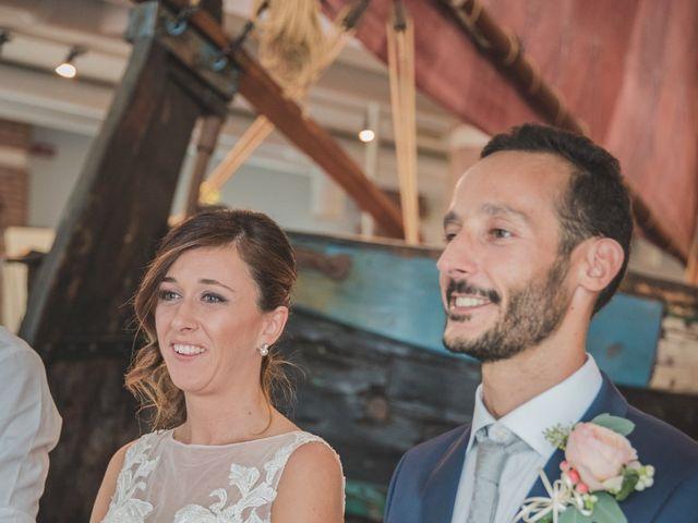 Il matrimonio di Gianluca e Jessica a Cesenatico, Forlì-Cesena 117