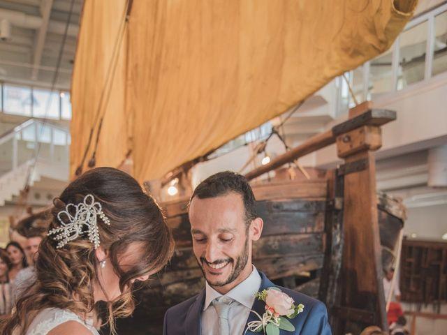 Il matrimonio di Gianluca e Jessica a Cesenatico, Forlì-Cesena 131