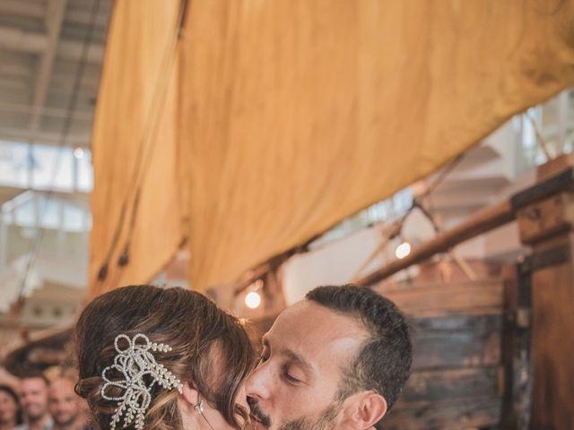 Il matrimonio di Gianluca e Jessica a Cesenatico, Forlì-Cesena 133