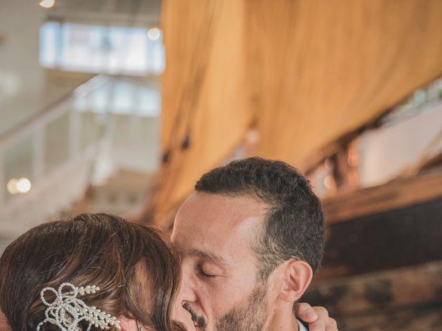 Il matrimonio di Gianluca e Jessica a Cesenatico, Forlì-Cesena 135