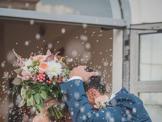 Il matrimonio di Gianluca e Jessica a Cesenatico, Forlì-Cesena 150
