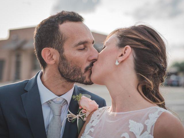 Il matrimonio di Gianluca e Jessica a Cesenatico, Forlì-Cesena 166