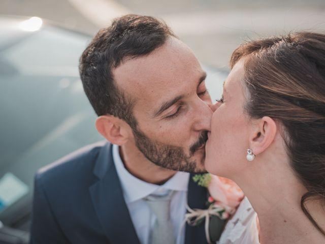 Il matrimonio di Gianluca e Jessica a Cesenatico, Forlì-Cesena 167