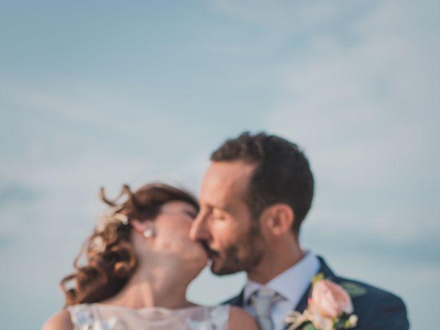 Il matrimonio di Gianluca e Jessica a Cesenatico, Forlì-Cesena 181