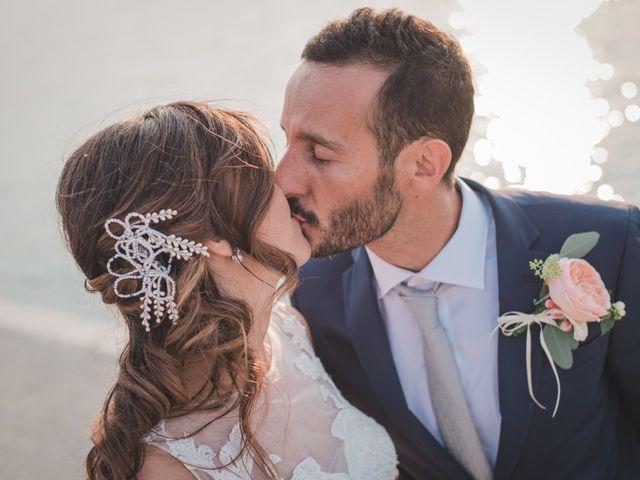 Il matrimonio di Gianluca e Jessica a Cesenatico, Forlì-Cesena 185