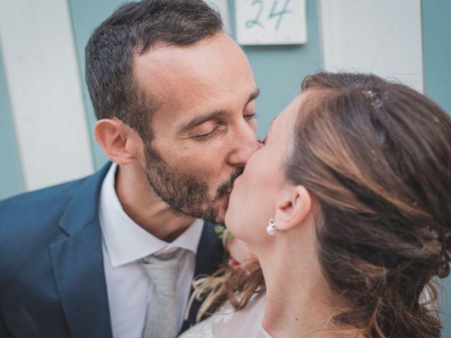 Il matrimonio di Gianluca e Jessica a Cesenatico, Forlì-Cesena 202