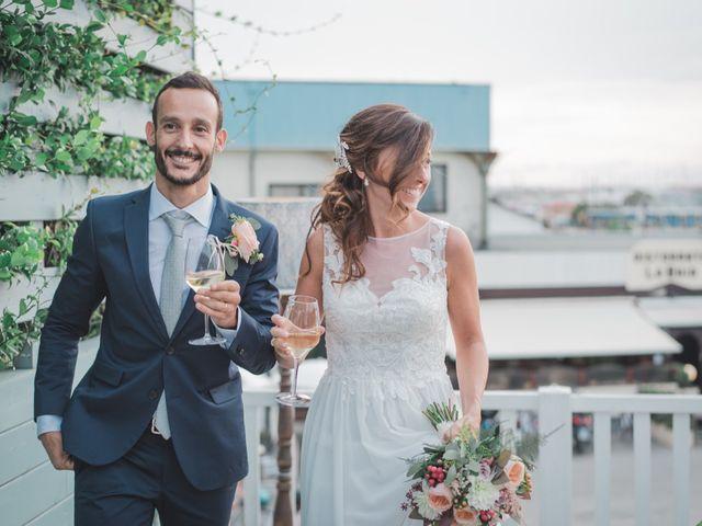 Il matrimonio di Gianluca e Jessica a Cesenatico, Forlì-Cesena 205