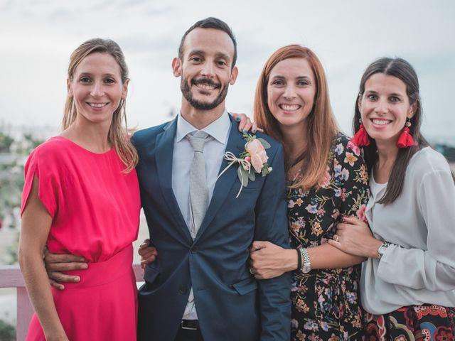 Il matrimonio di Gianluca e Jessica a Cesenatico, Forlì-Cesena 218