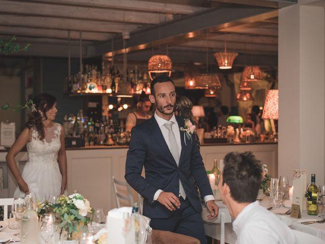 Il matrimonio di Gianluca e Jessica a Cesenatico, Forlì-Cesena 222