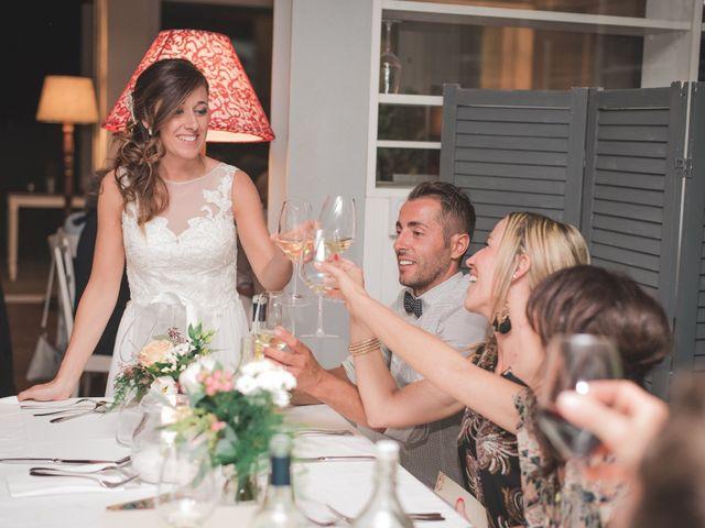 Il matrimonio di Gianluca e Jessica a Cesenatico, Forlì-Cesena 226