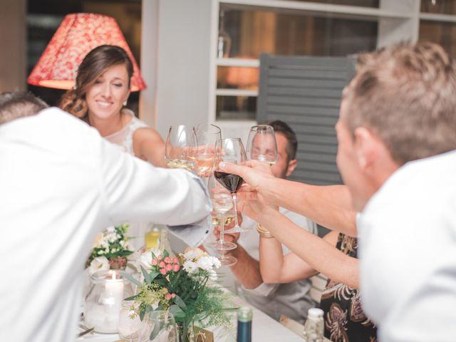 Il matrimonio di Gianluca e Jessica a Cesenatico, Forlì-Cesena 227