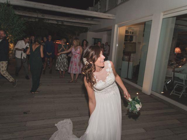 Il matrimonio di Gianluca e Jessica a Cesenatico, Forlì-Cesena 231