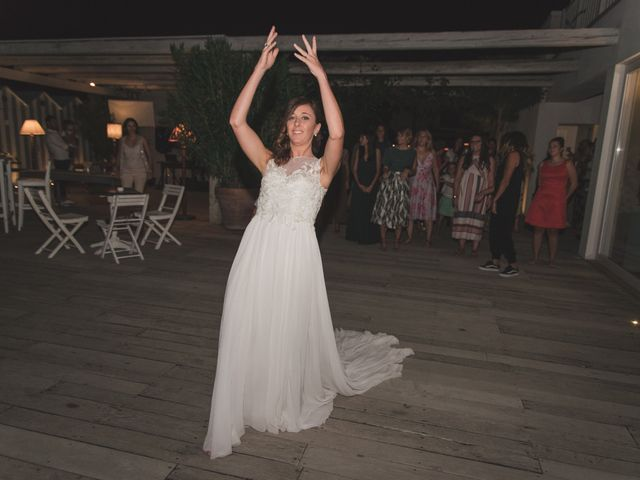 Il matrimonio di Gianluca e Jessica a Cesenatico, Forlì-Cesena 233