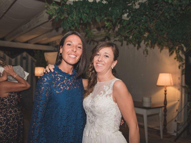 Il matrimonio di Gianluca e Jessica a Cesenatico, Forlì-Cesena 234