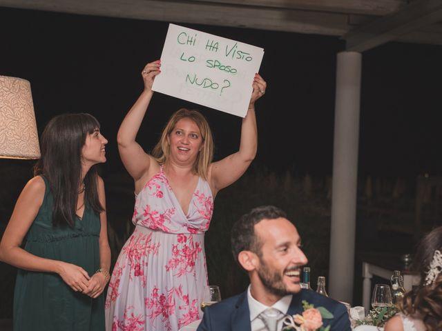 Il matrimonio di Gianluca e Jessica a Cesenatico, Forlì-Cesena 239