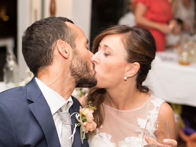 Il matrimonio di Gianluca e Jessica a Cesenatico, Forlì-Cesena 240