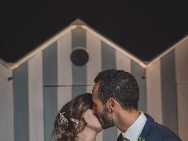 Il matrimonio di Gianluca e Jessica a Cesenatico, Forlì-Cesena 247