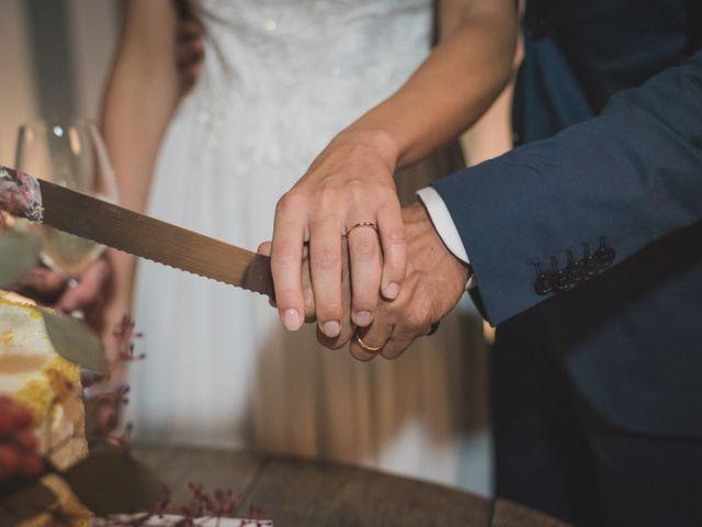 Il matrimonio di Gianluca e Jessica a Cesenatico, Forlì-Cesena 248