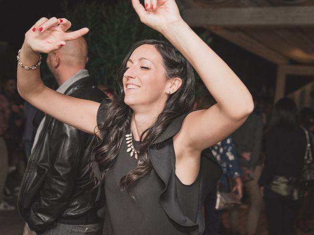 Il matrimonio di Gianluca e Jessica a Cesenatico, Forlì-Cesena 254