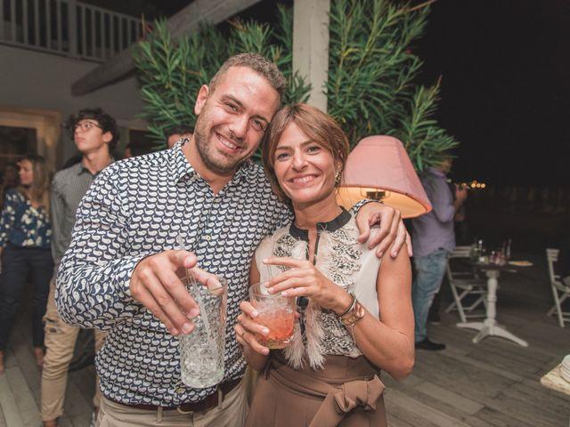 Il matrimonio di Gianluca e Jessica a Cesenatico, Forlì-Cesena 257