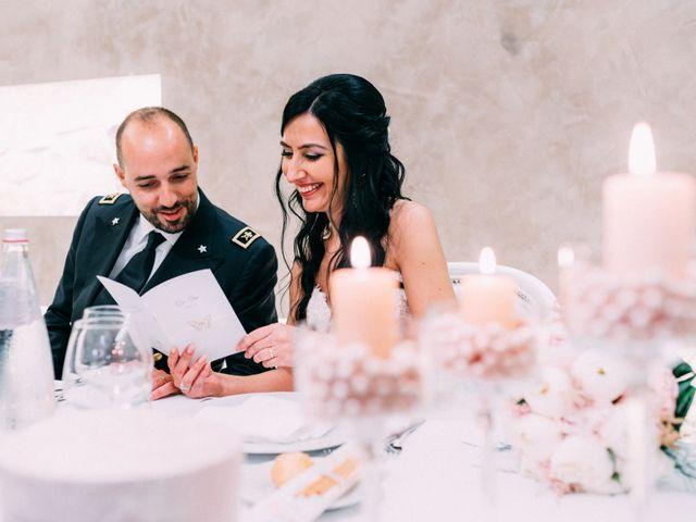 Il matrimonio di Ciro e Giusy a Ispica, Ragusa 17