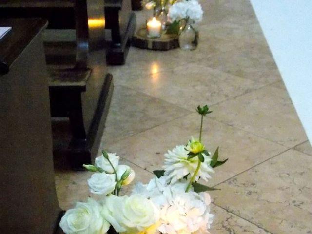 Il matrimonio di Alessandro e Greta a Grumello del Monte, Bergamo 5