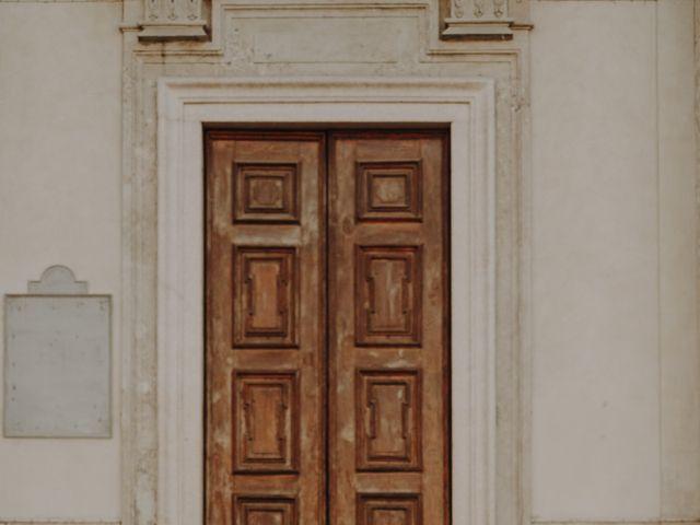 Il matrimonio di Salvatore e Gabriele a Milano, Milano 25
