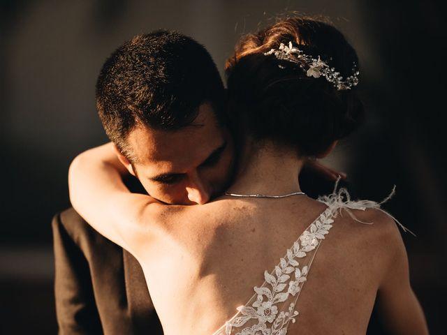 Il matrimonio di Serena e Roberto a San Giovanni la Punta, Catania 37