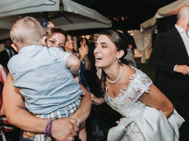 Il matrimonio di Peppe e Bruna a Pellezzano, Salerno 32