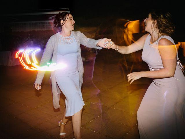 Il matrimonio di Callum e Michelle a Taormina, Messina 28